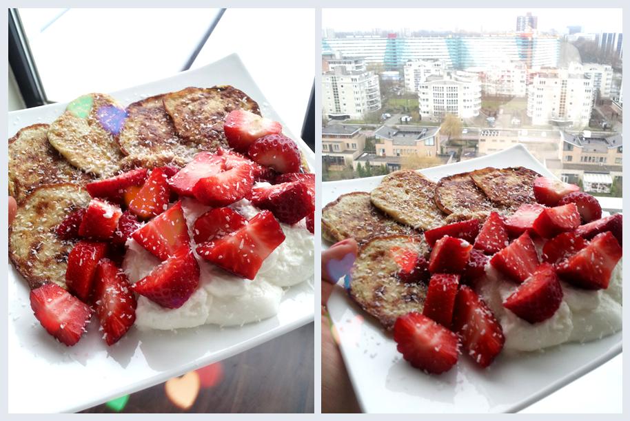 breakfastttt6