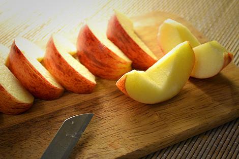 appelsss