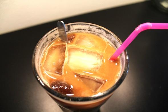 koffie6