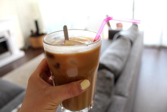 koffie7