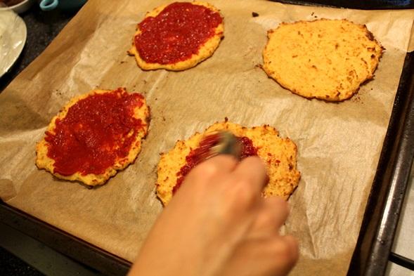 bloemkoolpizza12