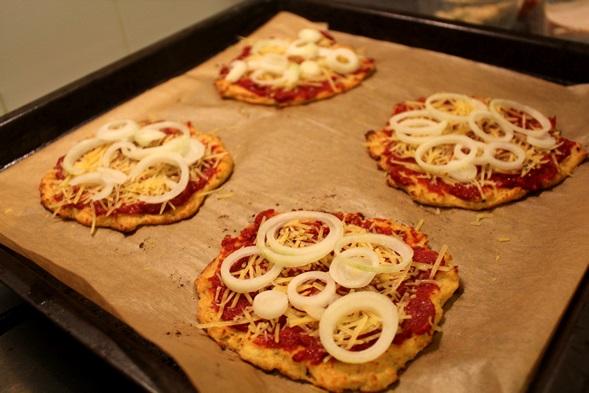 bloemkoolpizza13