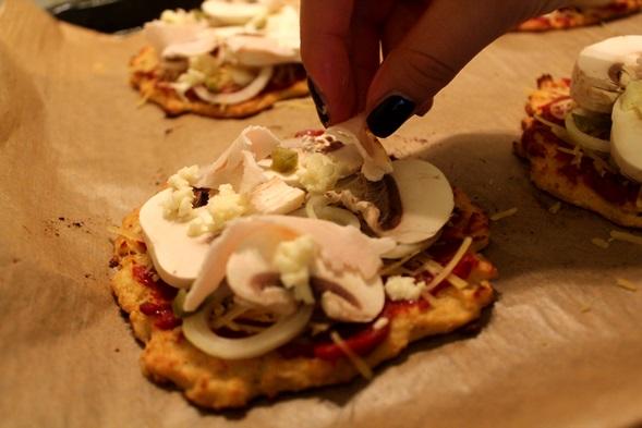 bloemkoolpizza14