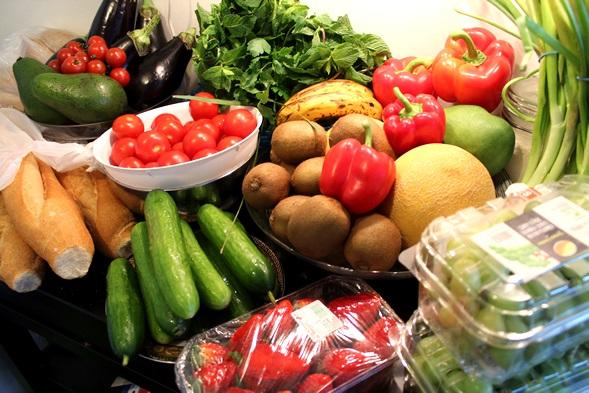 groentefruitmarkt