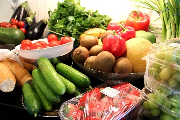 groentefruitmarkt2