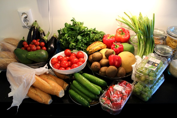 groentefruitmarkt3