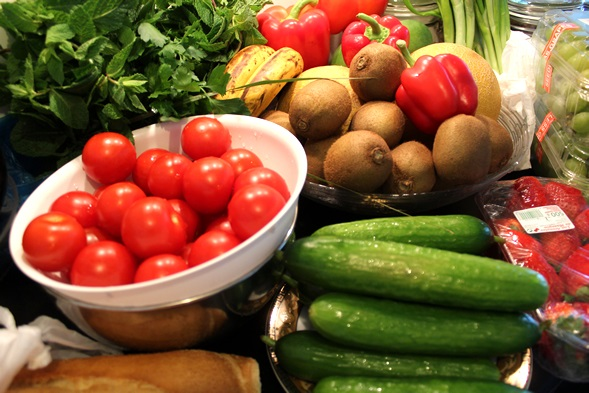 groentefruitmarkt4