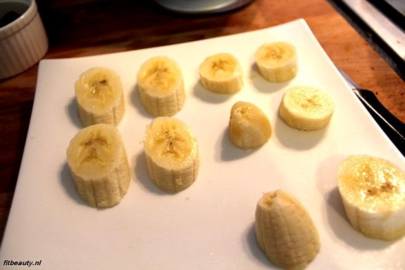 banaan-snack
