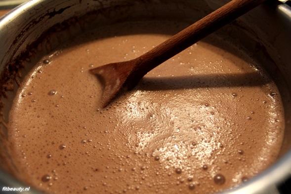 chocolade-ijs4
