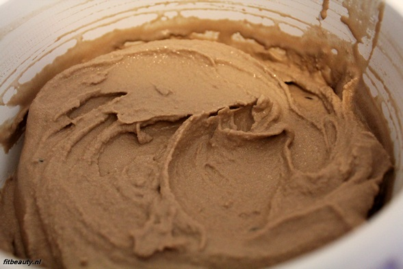chocolade-ijs9