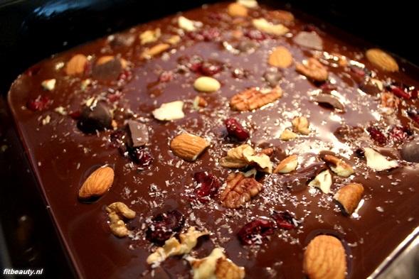 chocolade-reep10