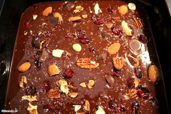chocolade-reep9
