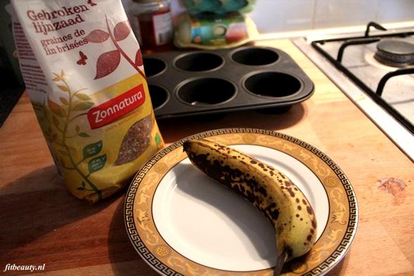 crackers-banaan-lijnzaad1