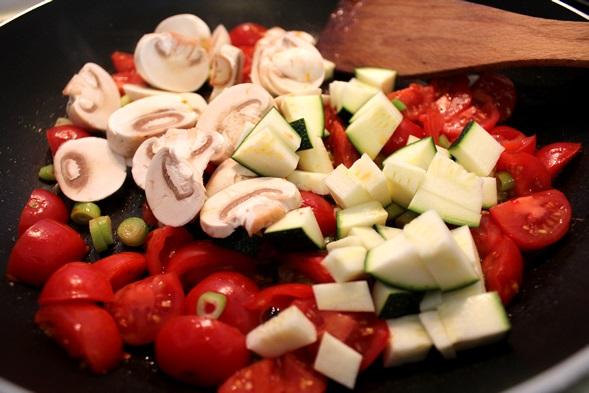 groenteomelet2