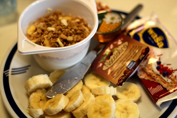ontbijtdag2