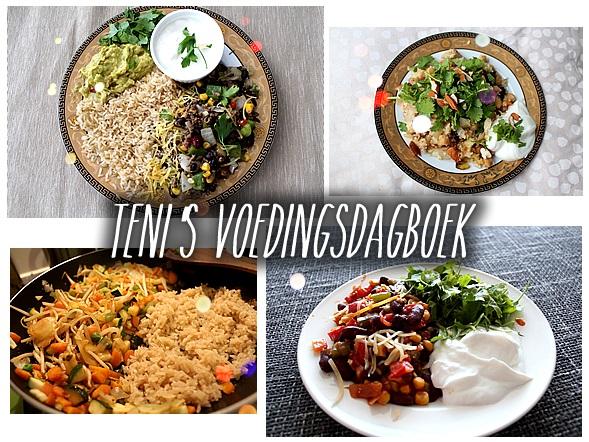 voedingsdagboekaugustusdeel1