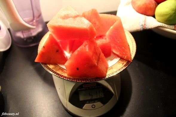 watermeloen-ijs2