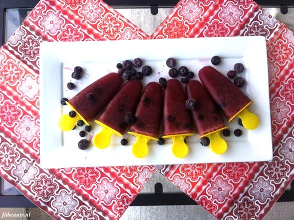 watermeloen-ijs6
