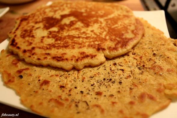 Naanbrood-kikkererwtenmeel10