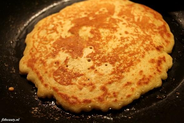 Naanbrood-kikkererwtenmeel11