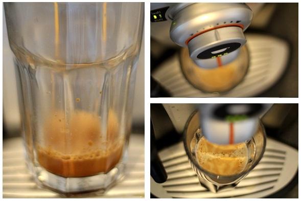 dagboek-koffie