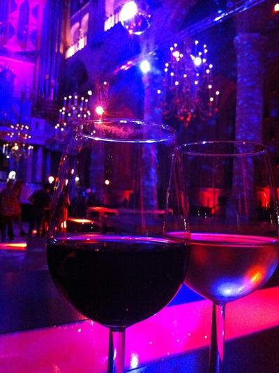 dagboek-rode-wijn