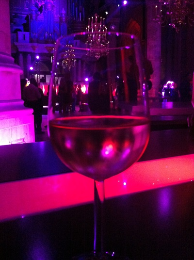dagboek-witte-wijn