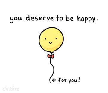 gelukkig-zijn