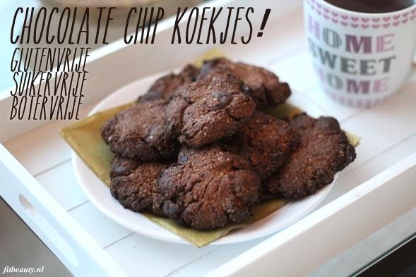 glutenvrije-chocolade-koekjes14