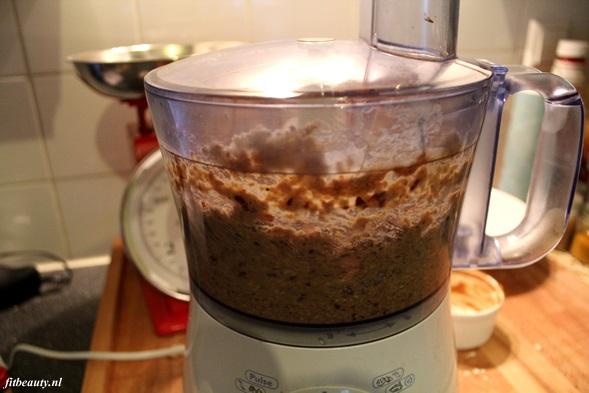 glutenvrije-chocolade-koekjes4