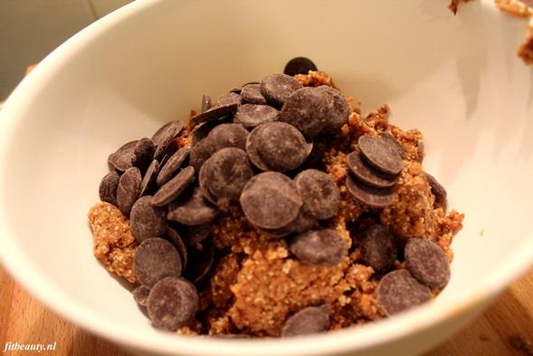 glutenvrije-chocolade-koekjes6