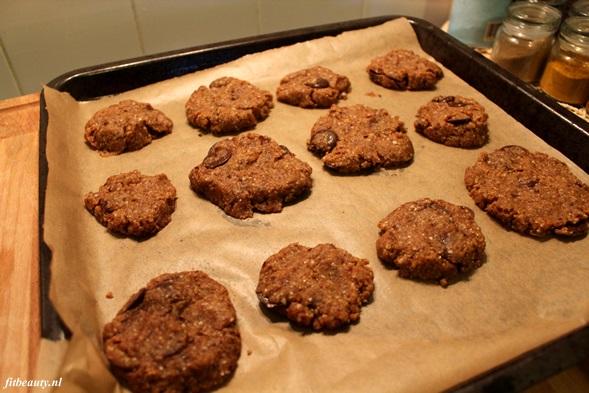 glutenvrije-chocolade-koekjes7