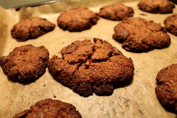 glutenvrije-chocolade-koekjes9
