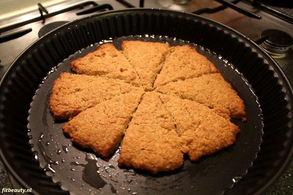 glutenvrije-scones12