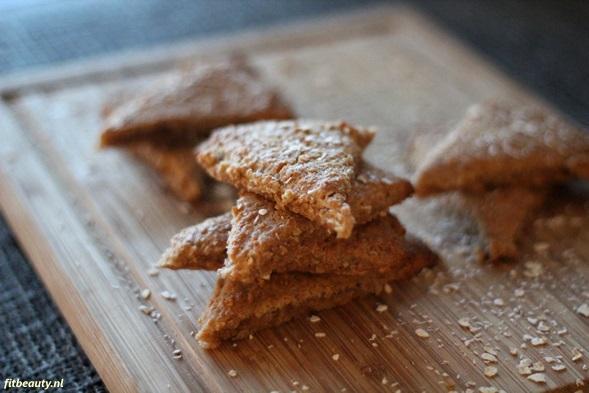 glutenvrije-scones14