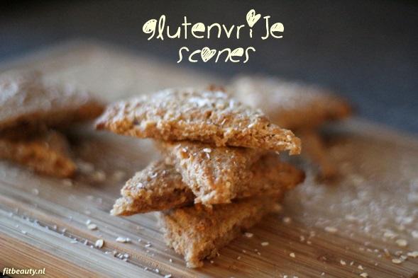 glutenvrije-scones15