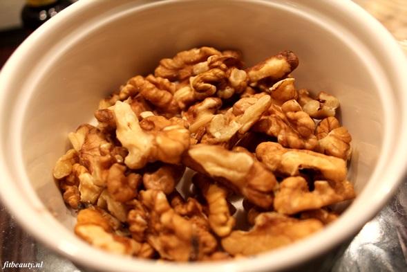 kwarktaart-glutenvrij-lactosevrij1