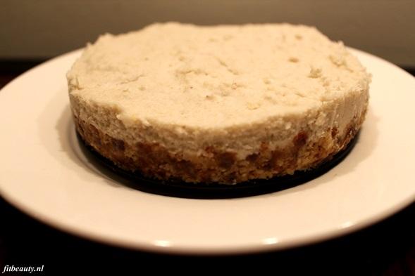 kwarktaart-glutenvrij-lactosevrij12