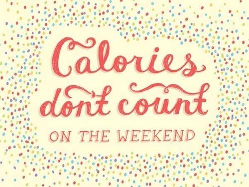 lol-weekend