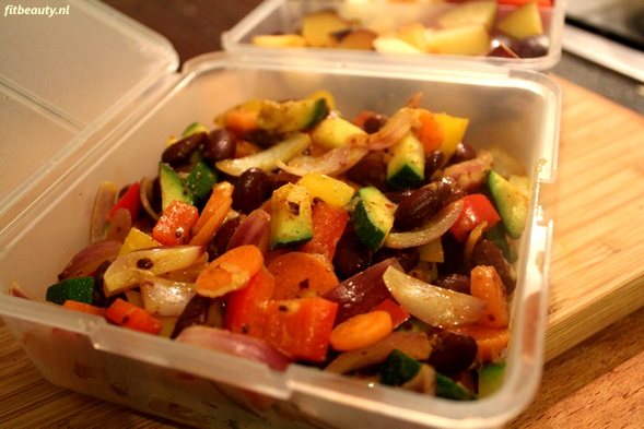 lunch-box1