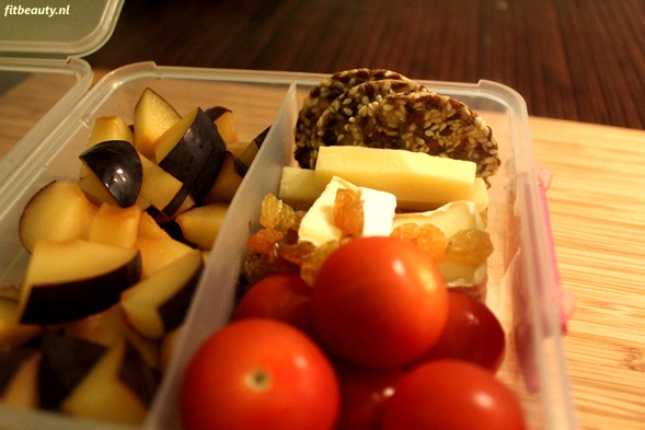lunch-box2