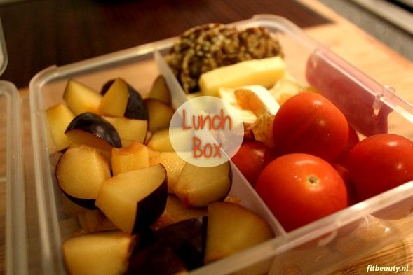 lunch-box3