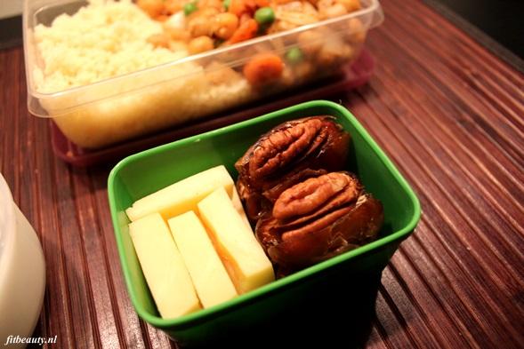 lunch-meenemen2