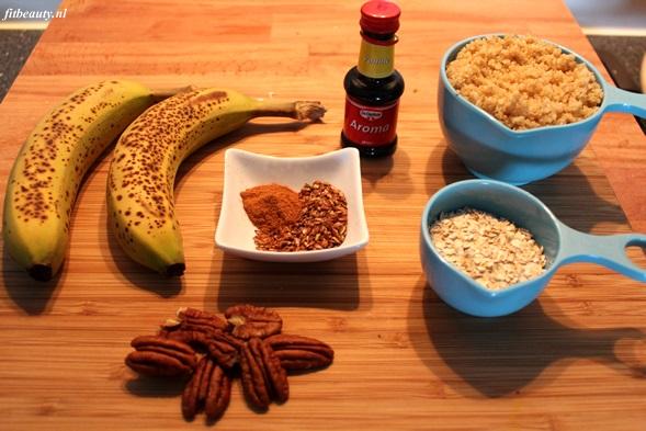 quinoa-banaan-cake1