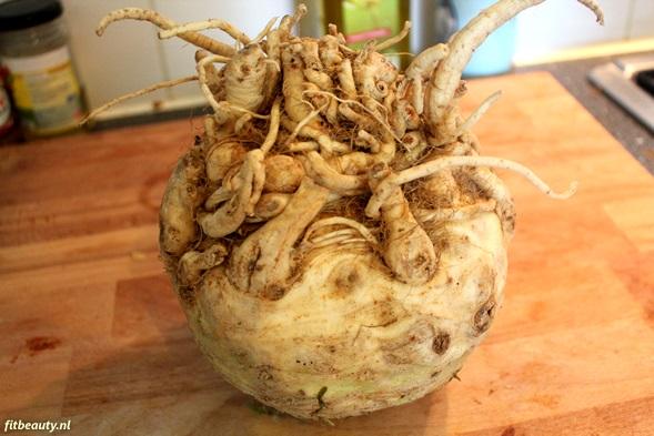 recept-gezond-patat-friet