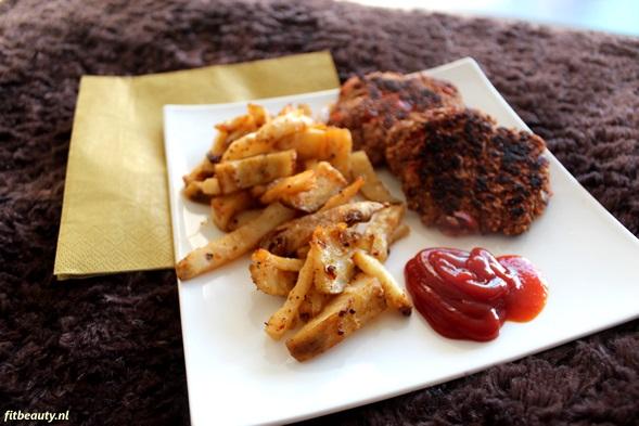 recept-gezond-patat-friet10