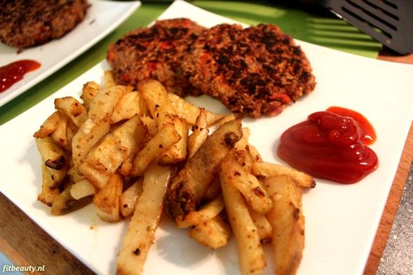 recept-gezond-patat-friet8