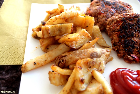 recept-gezond-patat-friet9
