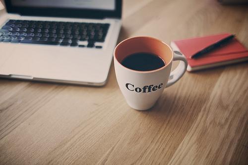 vetverbranden-koffie