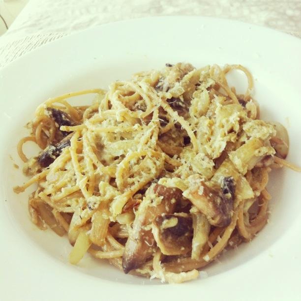 voedingsdagboek-pasta